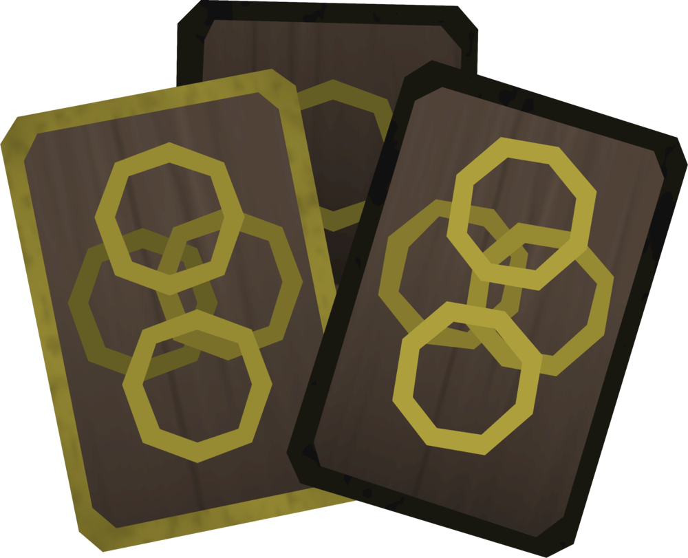 Skill card deck detail.png