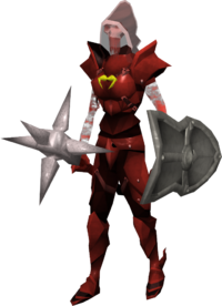Spiritual warrior (Zamorak).png