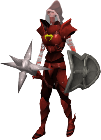 File:Spiritual warrior (Zamorak).png