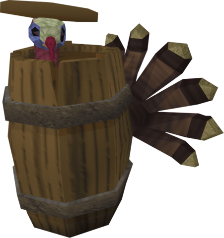 File:Turkey in barrel.png