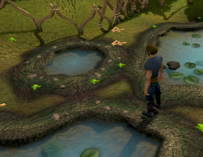 File:Collecting swamp toads.png