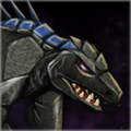 Dagannoth Mother 2 icon.png