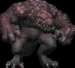 Dagannoth Rex.png