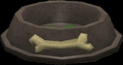 File:Dragon's food bowl.png