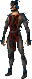 File:Dragon wolf outfit equipped (male).png