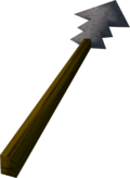 Harpoon detail.png