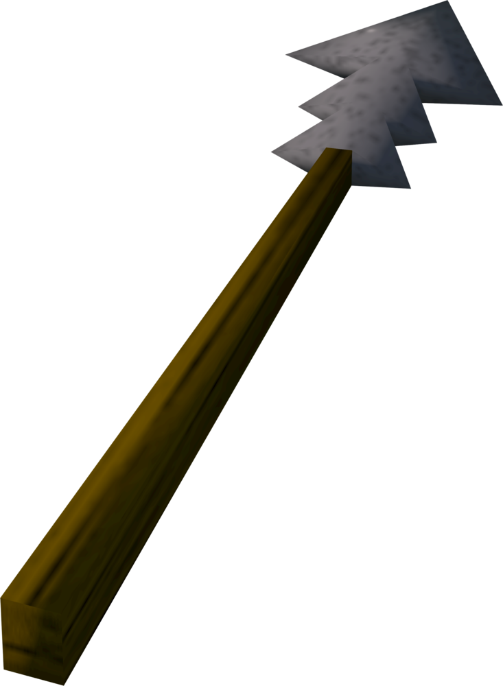 Harpoon | RuneScape Wiki | FANDOM powered by Wikia
