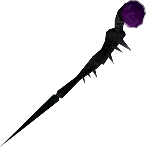 File:Noxious staff (shadow) detail.png