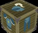 Saradomin armour set (lg)