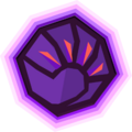 Seal of the Dragon riders detail.png