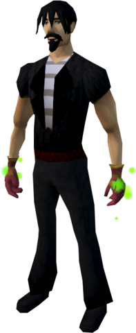 File:Swift gloves (red) equipped.png