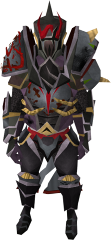 File:Veteran behemoth armour equipped (female).png