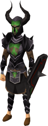 File:Black heraldic armour set 4 (sk) equipped.png