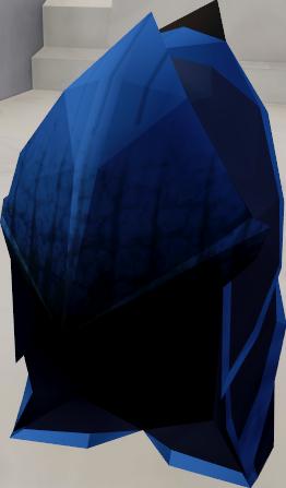 File:Blue dragonhide coif detail.png