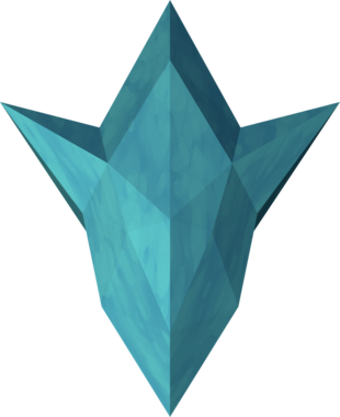 File:Crystal teleport seed detail.png