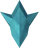 Crystal teleport seed detail.png