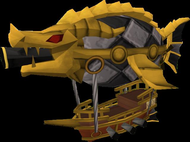 File:Drakefire Warship pet.png