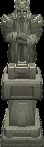 File:Dwarf Grave detail.png