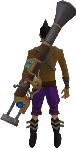 File:Fishing rod-o-matic equipped.png