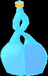 File:Grand magic potion detail.png