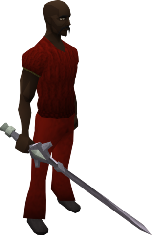 File:Gravite longsword equipped.png