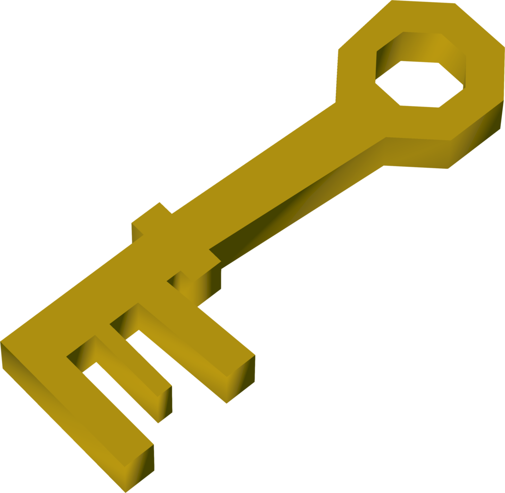 File:Guard room key detail.png