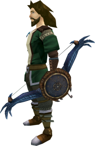File:Manticore shieldbow equipped.png