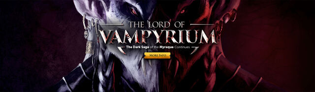 File:The Lord of Vampyrium head banner.jpg