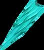 Ascension shard detail