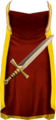 Attack cape detail.png