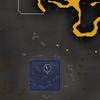 Bandit camp mining site map