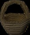 Basket detail.png