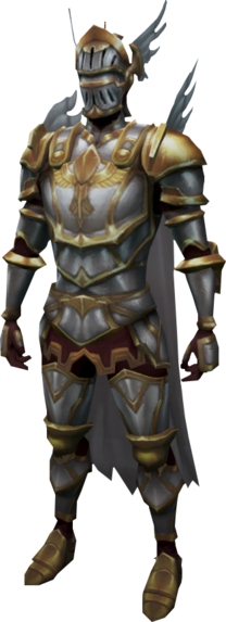 File:Defender of the Mind Outfit equipped (male).png