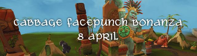 File:Events Team 8 April 2017.png