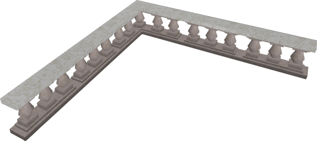 File:Marble wall (POH).png