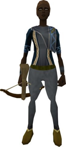 File:Phoenix crossbow equipped.png