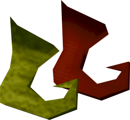 File:Silly jester boots detail.png