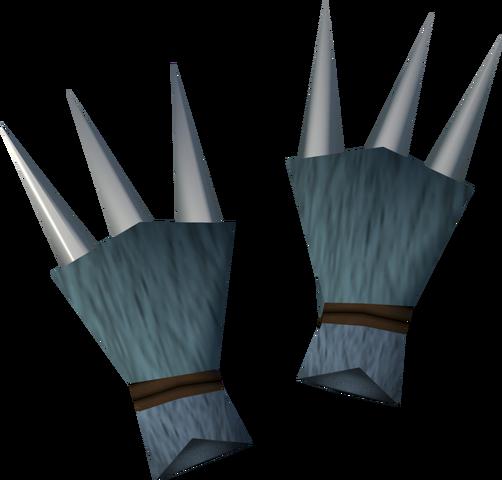 File:Werewolf claws (dark grey, male) detail.png
