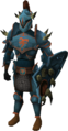Bandos armour set (lg) equipped.png