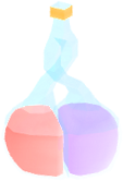 File:Brightfire potion detail.png