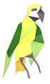 Drunk parrot detail.png