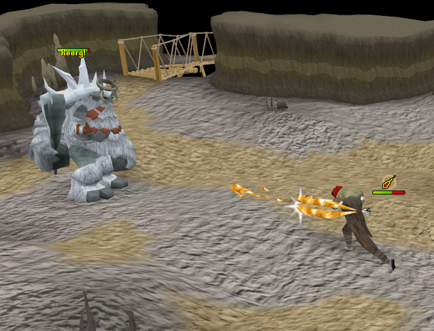 File:Ice troll king fight.png