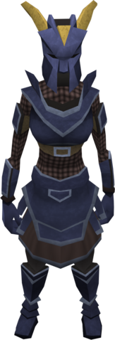 File:Katagon chain armour set (sk) (female) equipped.png
