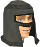 File:Rock-shell helm chathead.png
