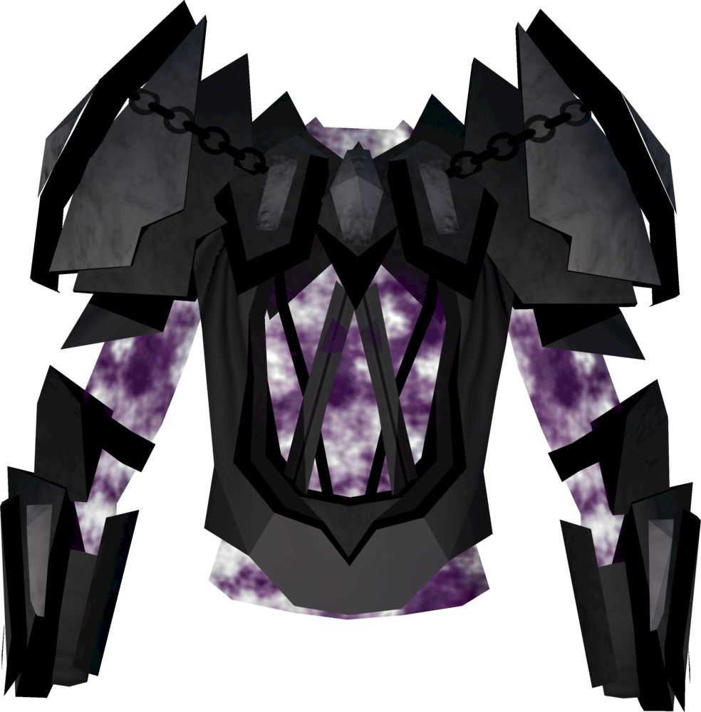 File:Tectonic robe top (shadow) detail.png