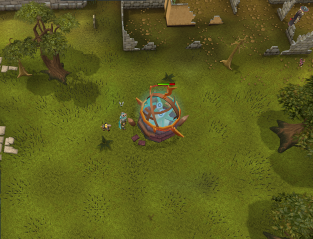 File:WE2 sites - South-East of Varrock.png