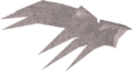 White claws detail old.png