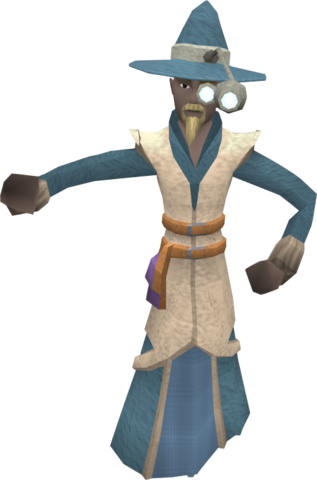 File:Wizard Edvin.png