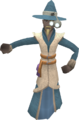 Wizard Edvin.png