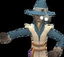 Wizard Edvin